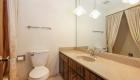 12_8841S83rdCt_8_Bathroom_HiRes