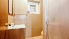 13_8841S83rdCt_8001_Bathroom_HiRes