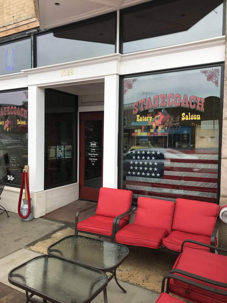 Ten Things To Do In Lockport Illinois Before Summer Ends